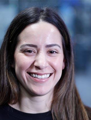 Donna Gallardo
