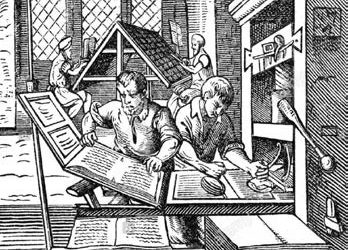 History of the Early Engineering Disciplines